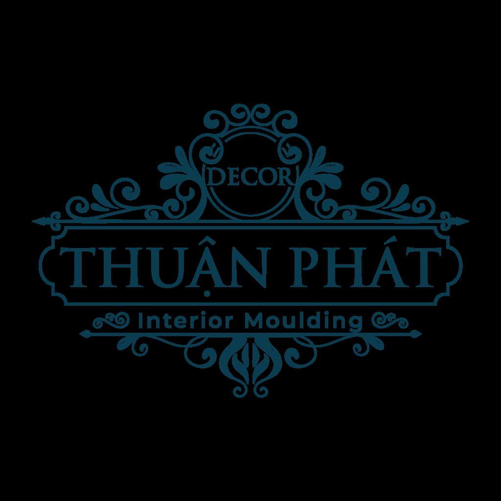Thuanphatdecor.vn